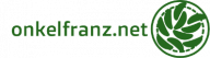 Onkelfranz.net